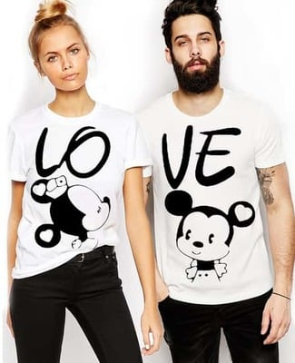 https://cdn0.desidime.com/attachments/photos/457358/medium/3952736young-trendz-mikky-minni-printed-couple-tshirts-pac-product.jpg?1486532265