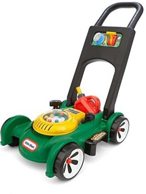 https://cdn0.desidime.com/attachments/photos/457524/medium/3954736little-tikes-gas-n-go-mower-toy-original-imaedahmxgagq6fu.jpeg?1486613822