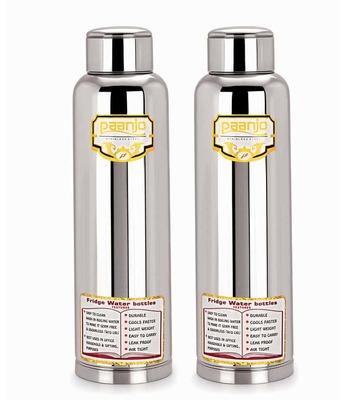 https://cdn0.desidime.com/attachments/photos/457547/medium/3954845paanjo-silver-stainless-steel-900-ml-fridge-bottle---set-of-2-paanjo-silver-stainless-steel-900-ml-f-hhoabl.jpg?1486616630