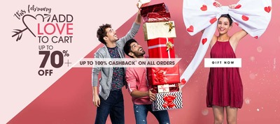 https://cdn0.desidime.com/attachments/photos/457615/medium/39551549feb17_-v-day-gift-shop-cat-2---up-to-70-off_dsk_top-banner_1.jpg?1486625394