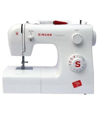 https://cdn0.desidime.com/attachments/photos/457657/medium/3955540Singer-Tradition-2250-Sewing-Machine-SDL665592886-1-4129c.jpg?1486636519