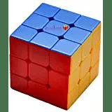 https://cdn0.desidime.com/attachments/photos/457701/medium/39560051486649102_9.jpg?1486649102