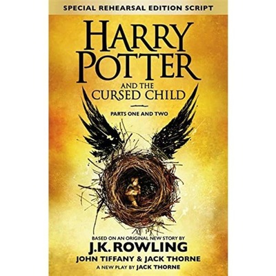https://cdn0.desidime.com/attachments/photos/457716/medium/3956220harry-potter-and-the-cursed-child-parts-i-and-ii-original-imaeh4yytn8xhtgk.jpeg?1486657165