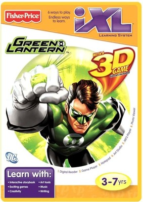 https://cdn0.desidime.com/attachments/photos/457869/medium/3957580ixl-learning-system-software-green-lantern-3d-fisher-price-original-imaeqqvrcyrkn3za.jpeg?1486722318