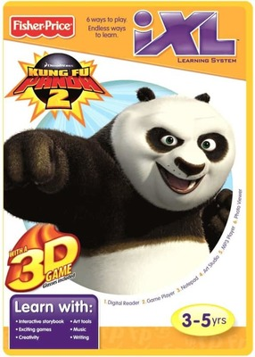 https://cdn0.desidime.com/attachments/photos/457873/medium/3957580ixl-learning-system-software-kung-fu-panda-3d-fisher-price-original-imaeqqvrx3hebg4f.jpeg?1486722433