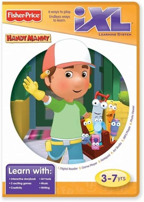 https://cdn0.desidime.com/attachments/photos/457874/medium/3957580ixl-learning-system-software-disney-handy-manny-fisher-price-original-imaeqqvr4ujygxfy.jpeg?1486722645