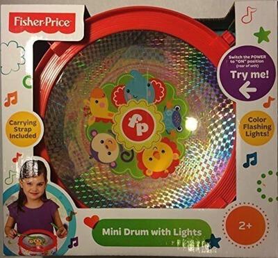 https://cdn0.desidime.com/attachments/photos/457878/medium/3957610mini-drum-with-light-effects-fisher-price-original-imaeqqvqjdgyvzqq.jpeg?1486723051
