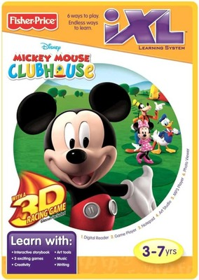 https://cdn0.desidime.com/attachments/photos/457882/medium/3957580ixl-learning-system-software-mickey-s-clubhouse-3d-fisher-price-original-imaeqqvqr4z49jcb.jpeg?1486723459