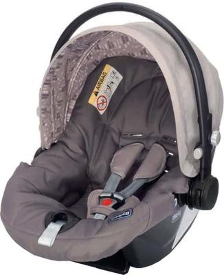 https://cdn0.desidime.com/attachments/photos/457896/medium/39578578058664038756-13-chicco-rearward-facing-child-seat-synthesis-xt-original-imae4dh6zgg2kdfa.jpeg?1486729267
