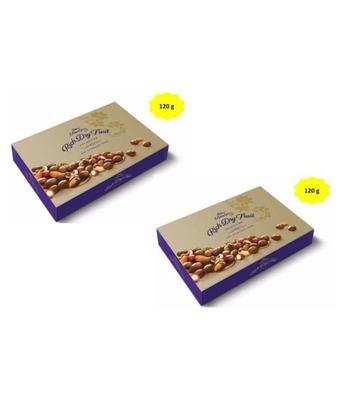 https://cdn0.desidime.com/attachments/photos/457965/medium/3958476Cadbury-Celebrations-Chocolate-Covered-Nuts-SDL806071986-1-e1ba9.jpg?1486747938