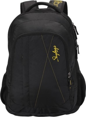 https://cdn0.desidime.com/attachments/photos/458023/medium/3958959lpbpgiz2blk-skybags-laptop-backpack-original-imaekd5kdy7zh4er.jpeg?1486787023