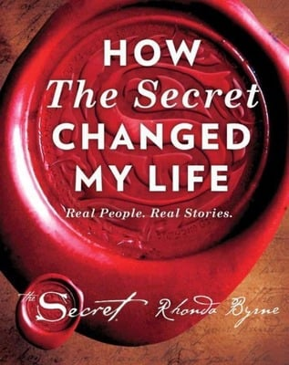 https://cdn0.desidime.com/attachments/photos/458070/medium/3959271how-the-secret-changed-my-life-real-people-real-stories-original-imaeh5x3pdjbzfep.jpeg?1486795458