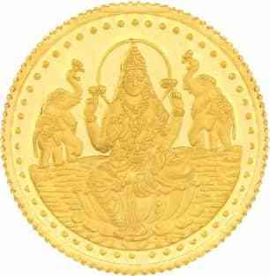 https://cdn0.desidime.com/attachments/photos/458072/medium/3959280mgdlx999p10g-malabar-gold-and-diamonds-24k-yellow-gold-original-imaebq7uudpzh3nz.jpeg?1486795609