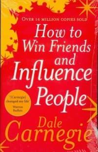 https://cdn0.desidime.com/attachments/photos/458080/medium/3959332how-to-win-friends-and-influence-people-original-imaem249vwggzeuf.jpeg?1486796941