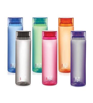 https://cdn0.desidime.com/attachments/photos/458083/medium/3959348cello-h2o-unbreakable-assorted-polypropylene-1-l-bottles---set-of-6-cello-h2o-unbreakable-assorted-p-5u1rfk.jpg?1486797478