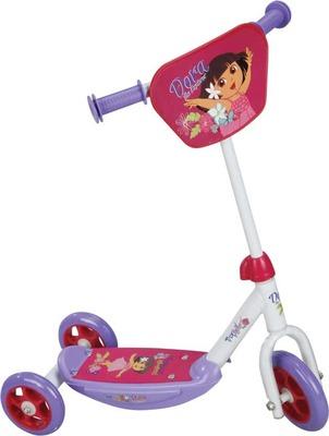 https://cdn0.desidime.com/attachments/photos/458180/medium/3959892viacom18-dora-3-wheel-scooter-purple-and-white-original-imae9hvxhefa3tpa.jpeg?1486824338