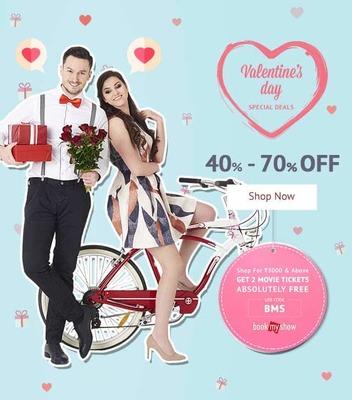 https://cdn0.desidime.com/attachments/photos/458181/medium/3960074banner_01_640x728_ValentineDay_EN_640W_20171203.jpg?1486825757