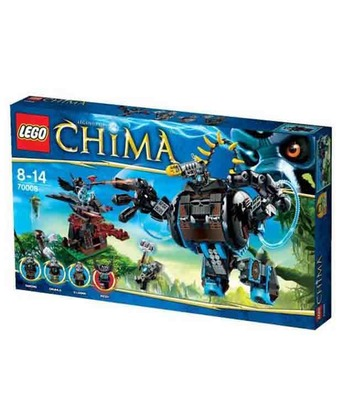 https://cdn0.desidime.com/attachments/photos/458311/medium/3961802Lego-Chima-70008-Gorzans-Gorilla-SDL725534404-1-4f979.jpg?1486958662