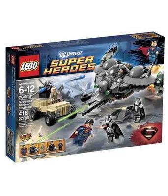 https://cdn0.desidime.com/attachments/photos/458315/medium/3961812Lego-Super-Heroes-Superman-Battle-SDL722099619-1-01cc9.jpg?1486959134