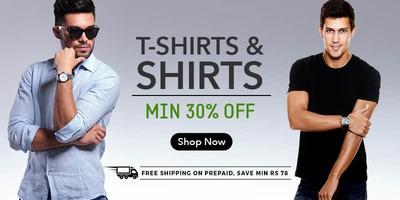 https://cdn0.desidime.com/attachments/photos/458361/medium/3962027tshirts_shirts_13feb.jpg?1486966925