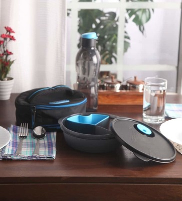 https://cdn0.desidime.com/attachments/photos/458400/medium/3962248tupperware-full-meal-black---blue-plastic-lunch-box-set---set-of-3-tupperware-full-meal-black---blue-aobxdf.jpg?1486972377