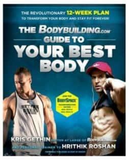 https://cdn0.desidime.com/attachments/photos/458406/medium/3962359the-bodybuilding-com-guide-to-your-best-body-original-imadzs5fxv6q8z8z.jpeg?1486976311