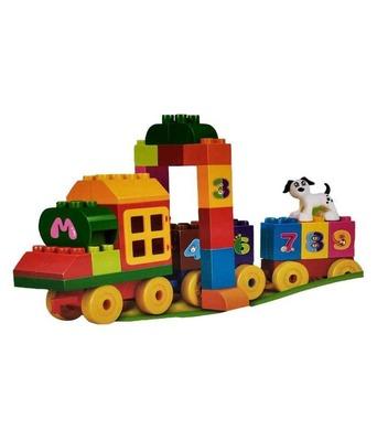 https://cdn0.desidime.com/attachments/photos/458421/medium/3962500Darling-Toys-Multicolor-Plastic-Train-SDL304233233-1-42350.jpg?1486980347