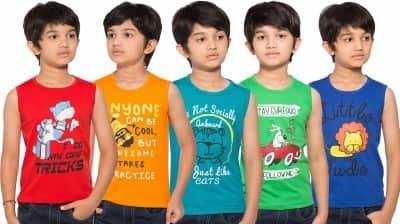 https://cdn0.desidime.com/attachments/photos/458566/medium/3963950ml-kids-ls-red-orange-petrol-green-blue-maniac-7-8-years-original-imaegftfr8aeh2zx.jpeg?1487054346