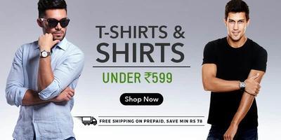 https://cdn0.desidime.com/attachments/photos/458568/medium/3963957t-shirts-shirts-599.jpg?1487054593