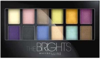 https://cdn0.desidime.com/attachments/photos/458633/medium/39645099-6-the-brights-eyeshadow-palette-maybelline-original-imaeqzu667av4bnj.jpeg?1487075456