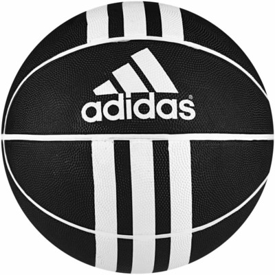 https://cdn0.desidime.com/attachments/photos/458701/medium/3965465279008-7-1-adidas-basketball-3s-rubber-x-original-imaemypu48vhzzyh.jpeg?1487131465