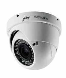 https://cdn0.desidime.com/attachments/photos/458735/medium/3965822Godrej-IR-Dome-700-Camera-SDL682590655-1-ccd69.jpg?1487140904