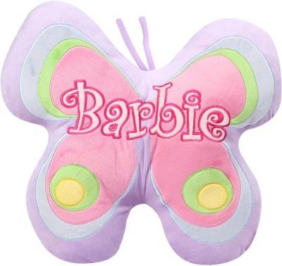 https://cdn0.desidime.com/attachments/photos/458793/medium/3966476barbie-36-60-butterfly-shaped-original-imaedsg4gu6pffgk.jpeg?1487155665