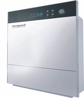 https://cdn0.desidime.com/attachments/photos/458814/medium/3966651aeroguard-wave-original-imaehd9cxatmtyhp.jpeg?1487160890