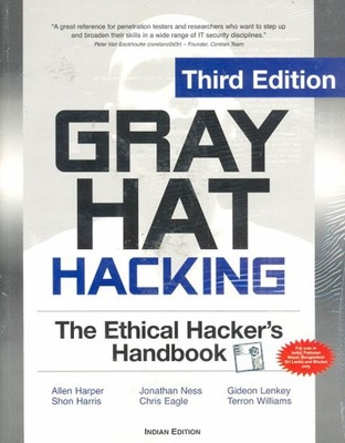 https://cdn0.desidime.com/attachments/photos/458869/medium/3967435gray-hat-hacking-the-ethical-hackers-handbook-original-imaeyeynxgxxvgnu.jpeg?1487175883