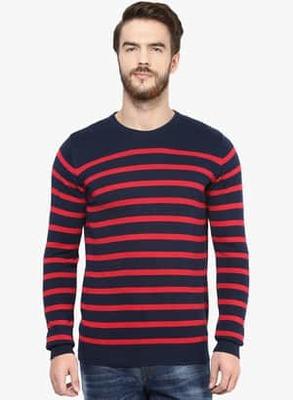 https://cdn0.desidime.com/attachments/photos/458956/medium/3968842Celio-Red-Striped-Round-Neck-Sweater-0785-4771182-1-catalog_s.jpg?1487229021