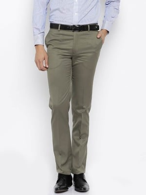 https://cdn0.desidime.com/attachments/photos/459027/medium/396984411475738675552-John-Players-Men-Grey-Solid-Regular-Fit-Flat-Front-Trousers-2011475738675383-1.jpg?1487250569