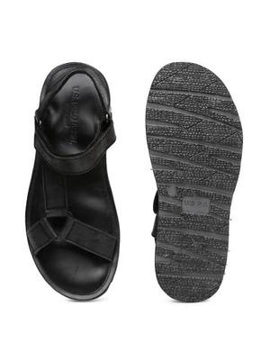 https://cdn0.desidime.com/attachments/photos/459031/medium/396989111465907443638-US-Polo-Assn-Men-Black-Genuine-Leather-Sports-Sandals-2601465907443536-4.jpg?1487251477