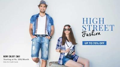 https://cdn0.desidime.com/attachments/photos/459179/medium/397243811487244515368-High-street-fashion---desktop.jpg?1487331327