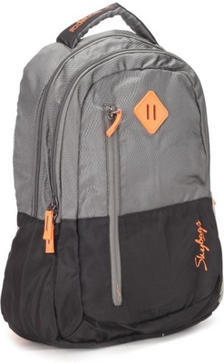 https://cdn0.desidime.com/attachments/photos/459188/medium/3972543bpleo3gry-skybags-backpack-original-imaehugucexj5kdq.jpeg?1487335613