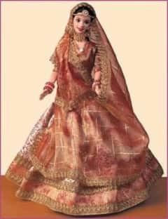 https://cdn0.desidime.com/attachments/photos/459264/medium/3973164barbie-wedding-fantasy-doll-original-imadv7fshbhanngw.jpeg?1487355311