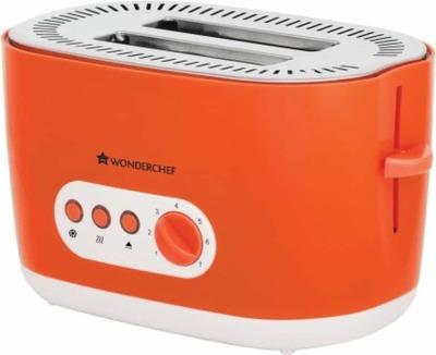 https://cdn0.desidime.com/attachments/photos/459337/medium/3973961wonderchef-wonderchef-regalia-toaster-orange-63151722-original-imaenf9x4gmcbrz8.jpeg?1487400394
