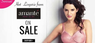 https://cdn0.desidime.com/attachments/photos/459377/medium/3975345amante-india-lingerie-bra-panty-online.jpg?1487410887