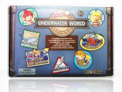 https://cdn0.desidime.com/attachments/photos/459550/medium/3977721trixy-troy-iken-adventure-case-underwater-world-original-imae76gfgqgzyfgq.jpeg?1487499725