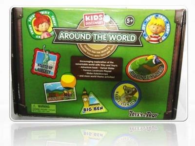 https://cdn0.desidime.com/attachments/photos/459551/medium/3977721trixy-troy-iken-adventure-case-around-the-world-original-imae76gga58hggvk.jpeg?1487499730