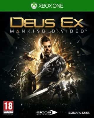 https://cdn0.desidime.com/attachments/photos/459628/medium/3978938xbox-one-standard-edition-deus-ex-mankind-divided-original-imae7gxszqtph9sy.jpeg?1487564764