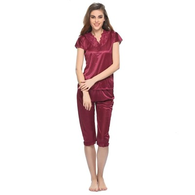 https://cdn0.desidime.com/attachments/photos/459630/medium/3978967clovia-picture-nightsuit-in-maroon-28512.JPG?1487565498