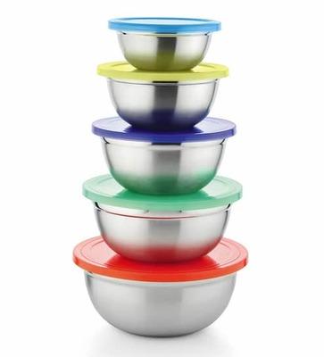 https://cdn0.desidime.com/attachments/photos/459684/medium/3979866classic-essentials-funny-airtight-storage-container---set-of-5-classic-essentials-funny-airtight-sto-q1je3v.jpg?1487576521
