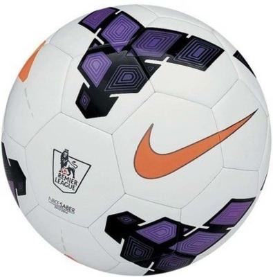 https://cdn0.desidime.com/attachments/photos/459787/medium/3981267strike-pl-5-300-400-1-retailworld-football-premier-league-strike-original-imaepztavfdcmzgv.jpeg?1487647065