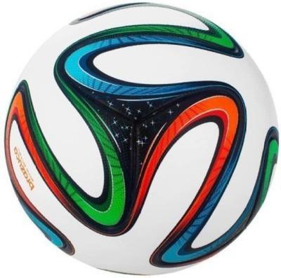 https://cdn0.desidime.com/attachments/photos/459788/medium/3981267bzhc02-26-450-1-henry-brazuca-football-bz-2-original-imaeh6ay6ygzr8r6.jpeg?1487647069